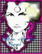 Aloha Nui Award