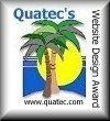 Quatec Award